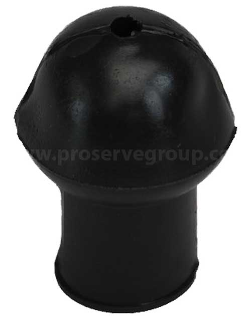 Aresson Safety Cap