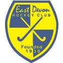 East Devon Juniors Hockey
