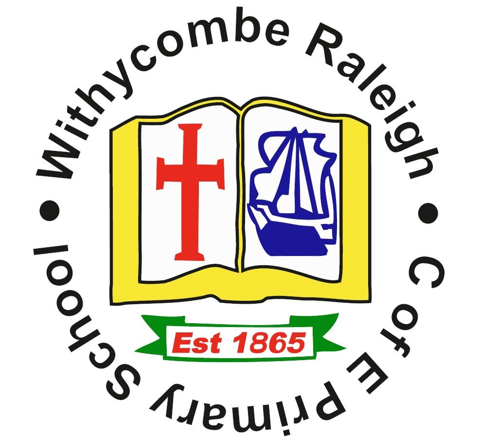 Withycombe Raleigh Primary School
